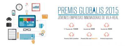Premis Globalis 2015