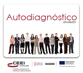 AUTODIAGNOSTICO FINANCIERO