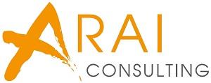 ARAI CONSULTING EN ACCION, S.L.P.