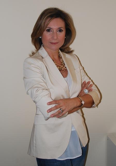 Entrevista a Isabel Almagro