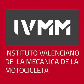 Instituto Valenciano Mecánica Motocicleta -IVMM-