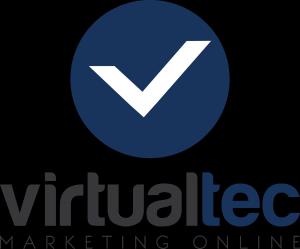 Virtualtec