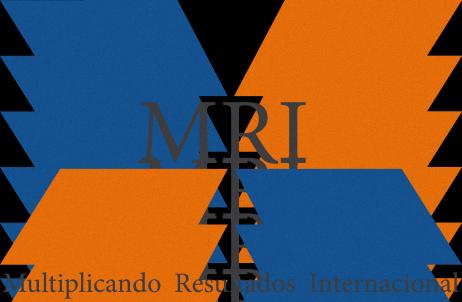 MRI (Multiplica Resultados Internacional)