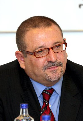 Javier D�ez