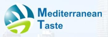 Mediterranean Taste