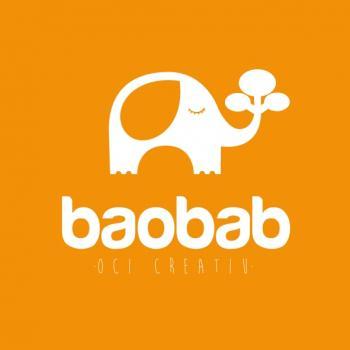 Baobab Oci Creatiu