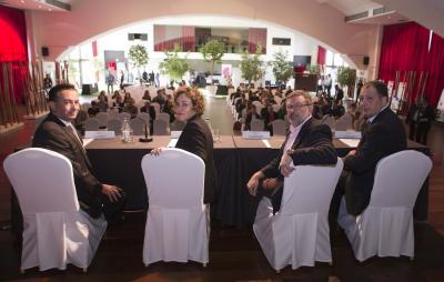 Focus Castell�n focaliza en la innovaci�n como camino de crecimiento