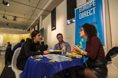 Zona Europa Oportunidades Stands_1