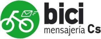 Bici Mensajería Cs c.b