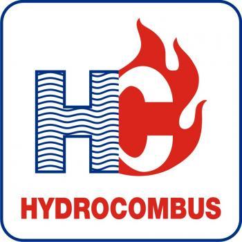 Hydrocombus SAU