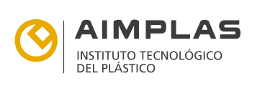 BluePlasma colabora por la innovaci�n en la valorizaci�n de residuos urbanos