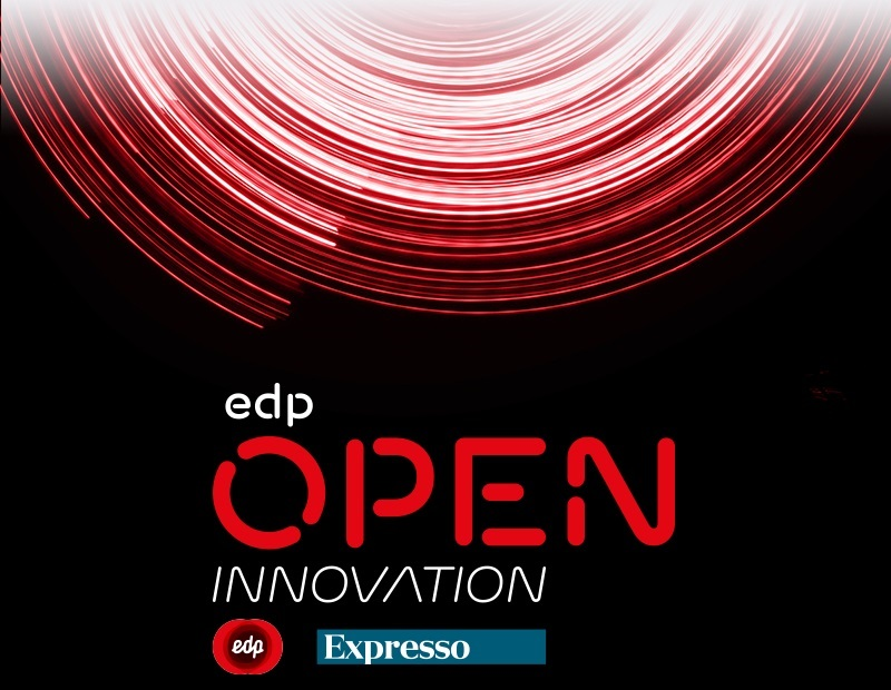 Cartel Open Innovation EDP