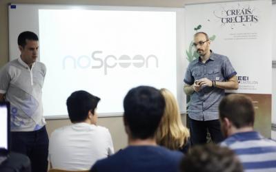 CEEI Castellón analiza el sector de los videojuegos como negocio innovador