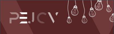 Programa de Emprendimiento Juvenil de la Comunidad Valenciana