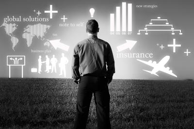 Que significa emprender