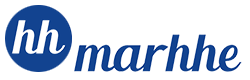 Marhhelectric Sealand (Marhhe)
