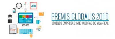 Premis Globalis 2016