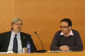 DPE Castellón 2010