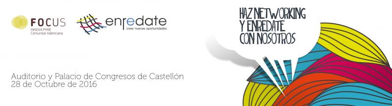 Enr�date Castell�n 2016