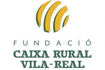 Fundació Caixa Rural Vila-real