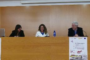 Entrega de los Premios  Monkey IV Edición durante  DPE Castellón 2010