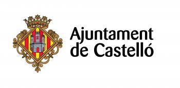 Ajuntament de CASTELLÓ - CastellóCREA