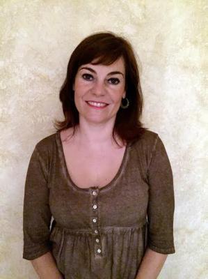 Marta Ledesma Villalba