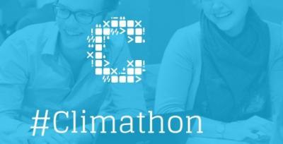 Castellón participa en el mayor evento sobre el cambio climático a nivel mundial
