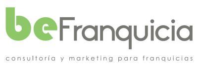 befranquicia logo