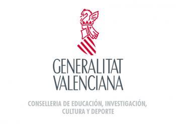 Consellería de educación, investigación, cultura y deporte