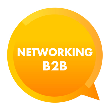 Bola networking