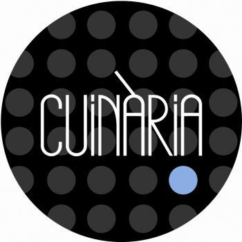 Proyectos Integrales de decoración Cuinaria SL