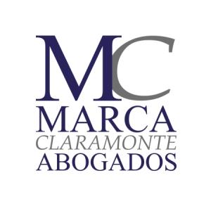 Marca Claramonte Abogados
