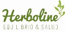 Herboline