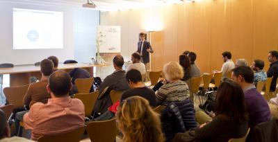 CEEI Castellón analiza las variables financieras de la empresa