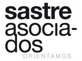 SASTRE Y ASOCIADOS