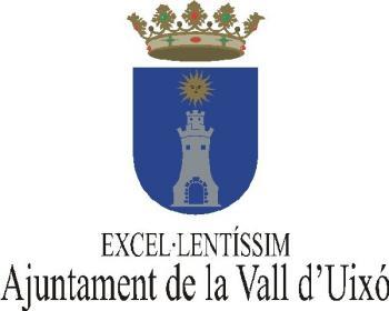 Ayuntamiento La Vall D'Uixó