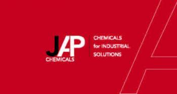 JAP CHEMICALS SL