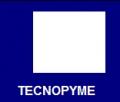 TECNOPYME S.L