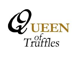 Queen of Truffles, S.L.