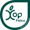 XOP FÍSICA, S.L