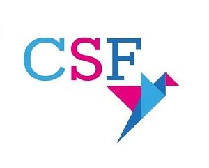 CsF Meteo
