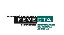 FEVECTA Castellón