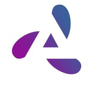 Aldea Ecorural