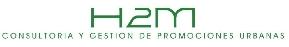 H2M CONSULTORÍA Y GESTIÓN DE PROMOCIONES URBANAS S.L