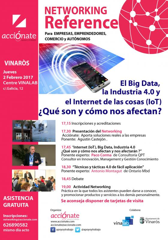 accionate_industria40