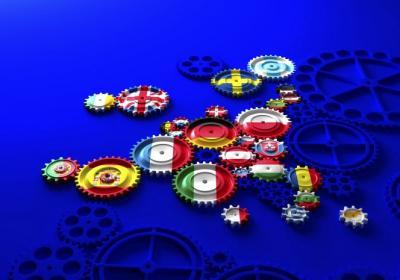 Encuesta para proyecto Europeo