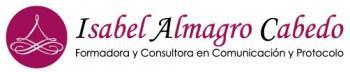 IAC-Comunicación y Protocolo