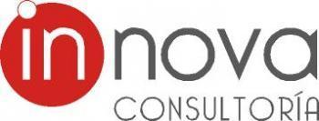 Innova Consultoría