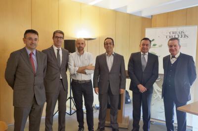 Presentación informe GEM CV 2015 (16.02.2017)